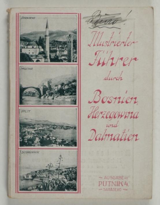 http://shop.berlinbook.com/reisefuehrer-sonstige-reisefuehrer/illustrierter-fuehrer::11515.html