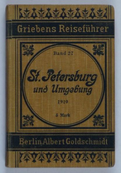 http://shop.berlinbook.com/reisefuehrer-sonstige-reisefuehrer/st-petersburg-und-umgebung::9420.html