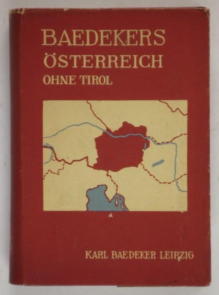 http://shop.berlinbook.com/reisefuehrer-baedeker-deutsche-ausgaben/baedeker-karl-oesterreich-ohne-tirol-und-vorarlberg::6343.html