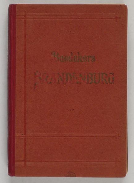 http://shop.berlinbook.com/reisefuehrer-baedeker-deutsche-ausgaben/baedeker-karl-brandenburg::9505.html
