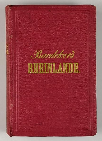 http://shop.berlinbook.com/reisefuehrer-baedeker-deutsche-ausgaben/baedeker-karl-die-rheinlande::12069.html