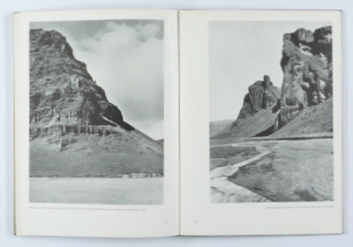 http://shop.berlinbook.com/fotobuecher/ehrhardt-alfred-island::4099.html