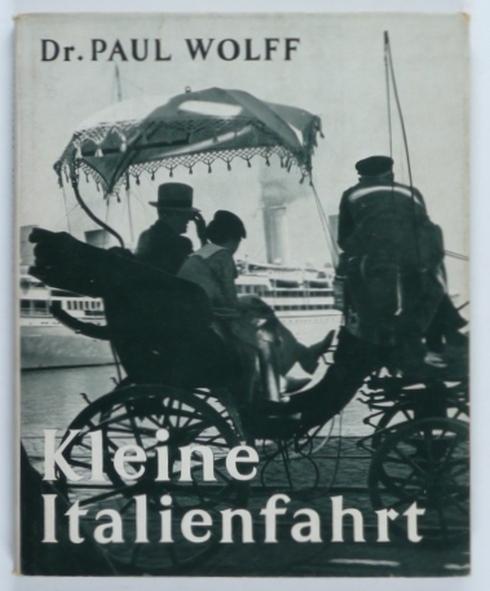 http://shop.berlinbook.com/fotobuecher/wolff-paul-kleine-italienfahrt::4936.html