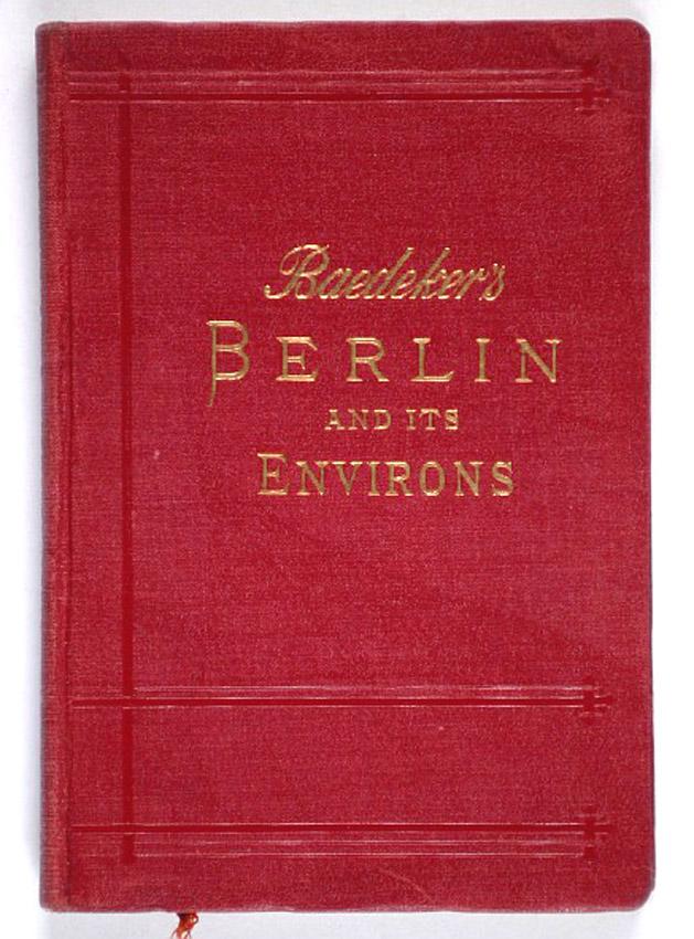 http://shop.berlinbook.com/reisefuehrer-baedeker-englische-ausgaben/baedeker-karl-berlin::8983.html