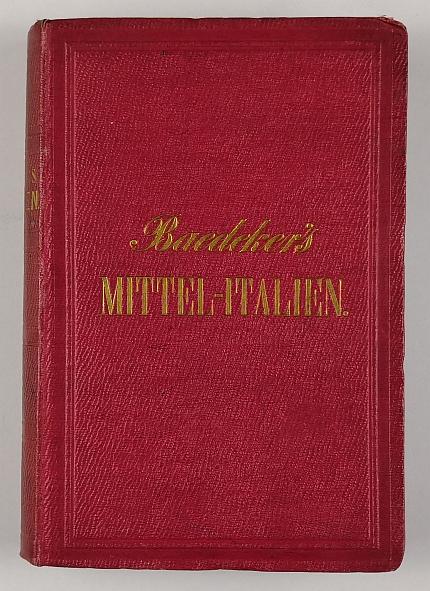 http://shop.berlinbook.com/reisefuehrer-baedeker-deutsche-ausgaben/baedeker-karl-italien::1186.html