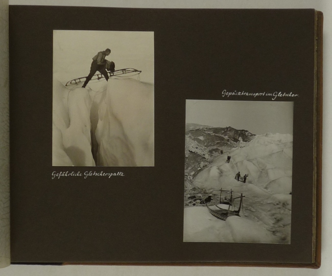 http://shop.berlinbook.com/fotografien-sonstige-motive/fotoalbum-aus-dem-besitz-des-meteorologen-glaziologen-und-polarforschers-dr-johannes-georgi-1888-1972::10634.html