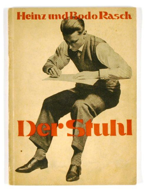 http://shop.berlinbook.com/design/rasch-heinz-und-bodo-der-stuhl::5158.html