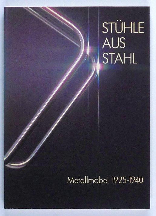 http://shop.berlinbook.com/design/geest-jan-van-u-otakar-m?cel-stuehle-aus-stahl::5485.html