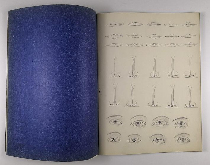 http://shop.berlinbook.com/design/skizzenbuch-der-margarete-luecke::10499.html