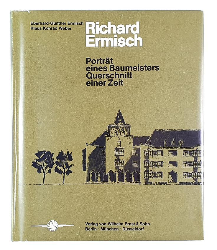 http://shop.berlinbook.com/architektur-architektur-und-staedtebau-berlin/ermisch-eberhard-guenther-u-klaus-konrad-weber-richard-ermisch::9768.html