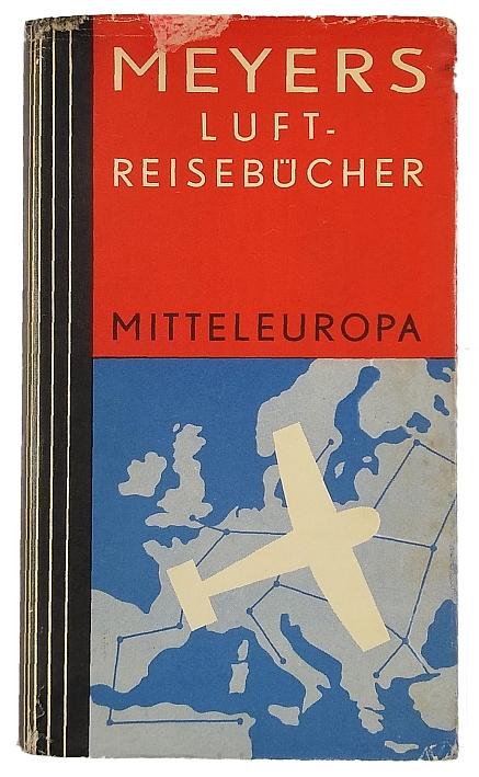 http://shop.berlinbook.com/reisefuehrer-meyers-reisebuecher/mitteleuropa::5715.html