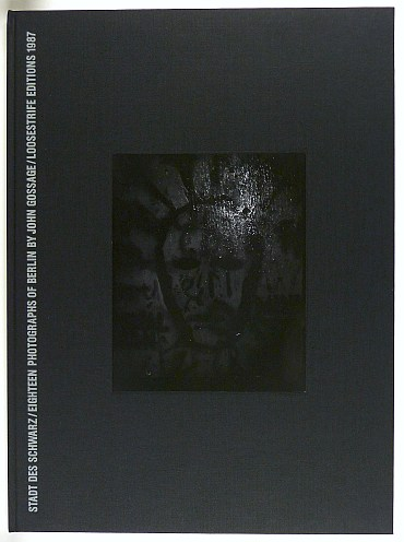 http://shop.berlinbook.com/fotobuecher/gossage-john-stadt-des-schwarz::1448.html