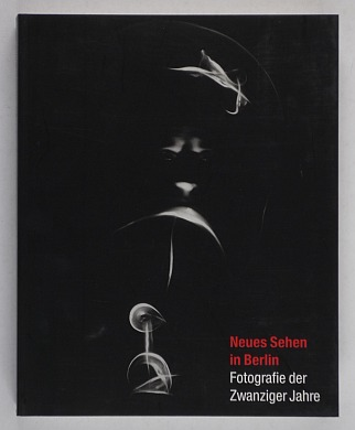 http://shop.berlinbook.com/fotobuecher/kuehn-christine-neues-sehen-in-berlin::10640.html