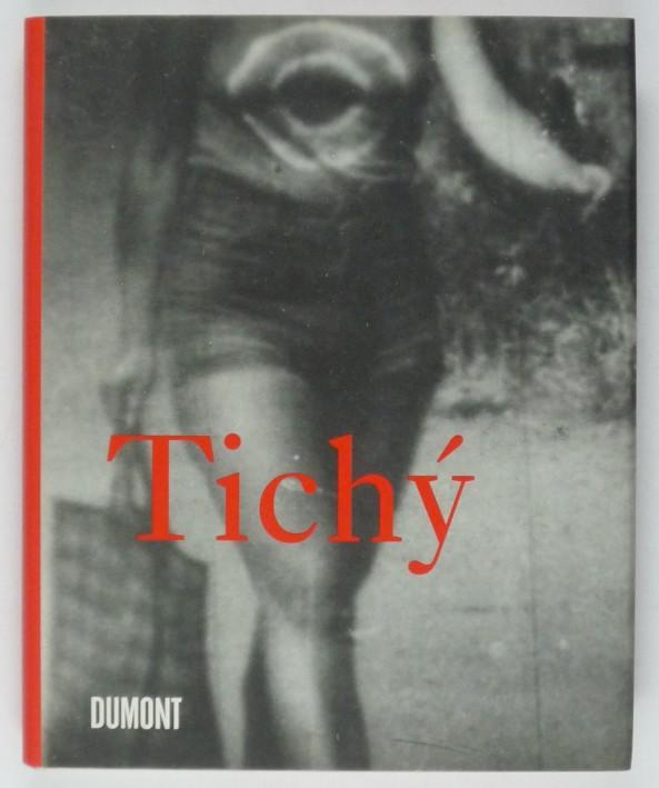 http://shop.berlinbook.com/fotobuecher/bezzola-tobia-und-roman-buxbaum-hrsg-miroslav-tich�::6617.html