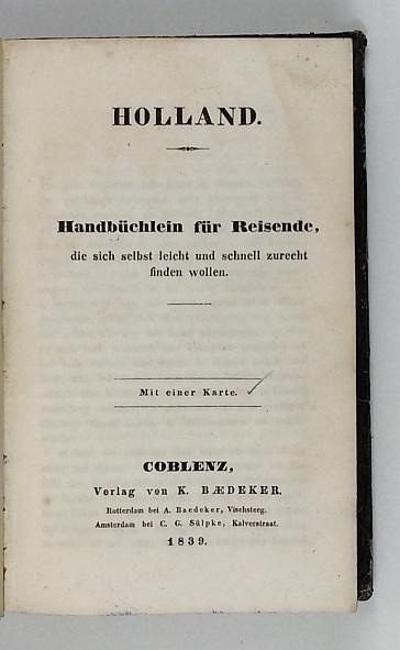 http://shop.berlinbook.com/reisefuehrer-baedeker-deutsche-ausgaben/-baedeker-karl-holland::11610.html