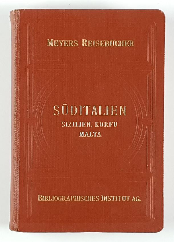 http://shop.berlinbook.com/reisefuehrer-meyers-reisebuecher/sueditalien::11373.html