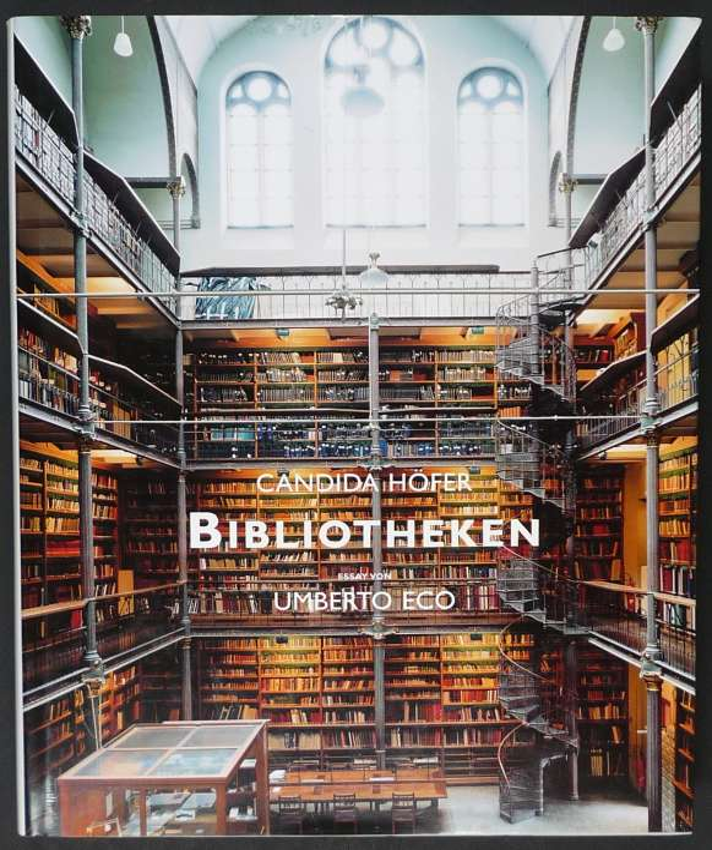 http://shop.berlinbook.com/fotobuecher/hoefer-candida-bibliotheken::1285.html