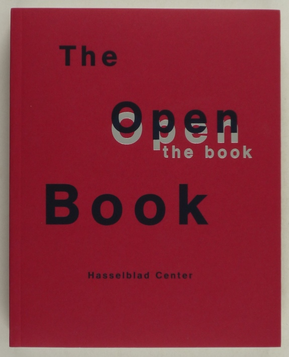 http://shop.berlinbook.com/fotobuecher/roth-andrew-hrsg-the-open-book::2926.html