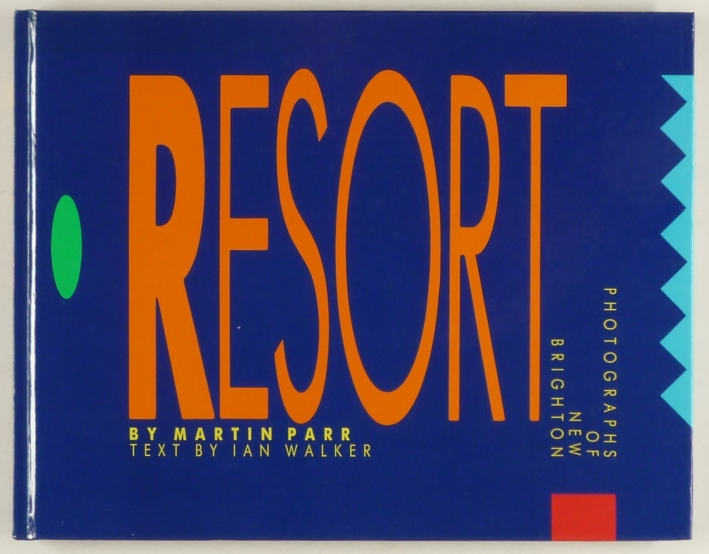 http://shop.berlinbook.com/fotobuecher/parr-martin-the-last-resort::6535.html