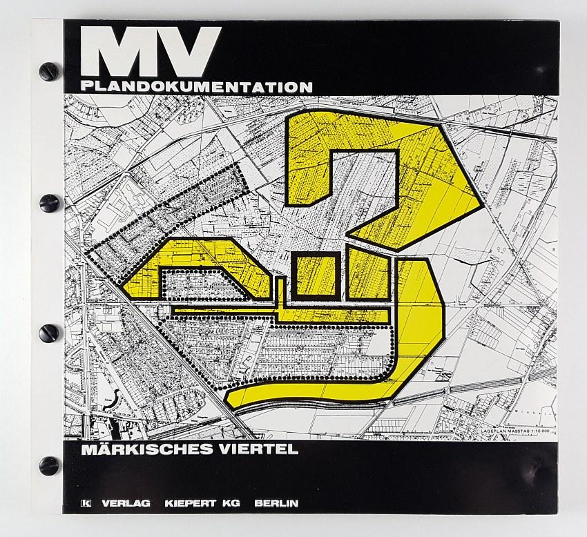 http://shop.berlinbook.com/architektur-architektur-und-staedtebau-berlin/mv-plandokumentation-maerkisches-viertel::9721.html