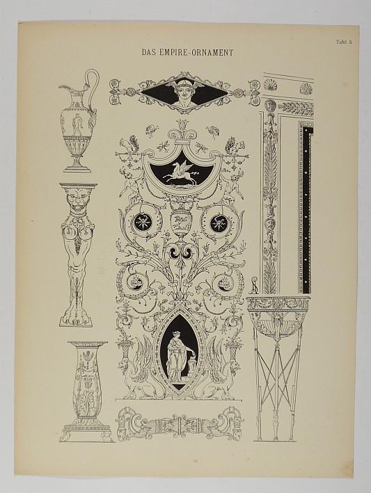 http://shop.berlinbook.com/design/speltz-alexander-das-empire-ornament::4127.html