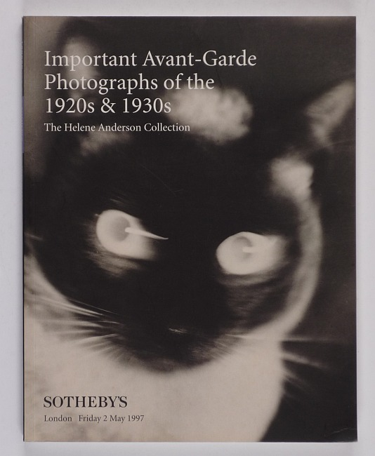 http://shop.berlinbook.com/fotobuecher/important-avant-garde-photographs-of-the-1920s-1930s::11039.html
