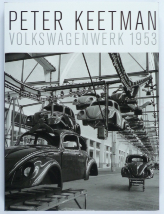 http://shop.berlinbook.com/fotobuecher/broeker-holger-hrsg-peter-keetman-volkswagenwerk-1953::10927.html