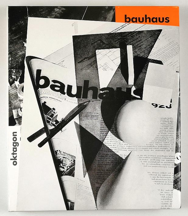 http://shop.berlinbook.com/design/fleischmann-gerd-hrsg-bauhaus-drucksachen-typografie-reklame::11863.html