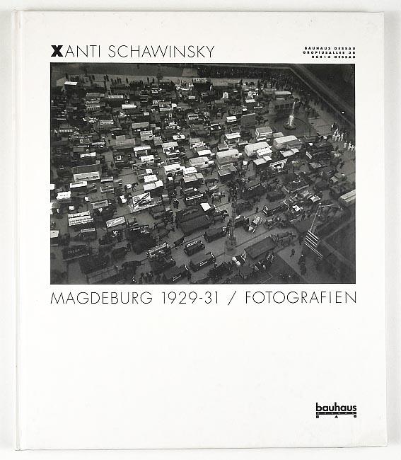 http://shop.berlinbook.com/fotobuecher/xanti-schawinsky-magdeburg-1929-31/-fotografien::11847.html