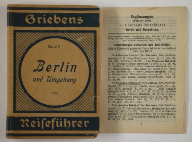 http://shop.berlinbook.com/reisefuehrer-sonstige-reisefuehrer/berlin-und-umgebung::6313.html