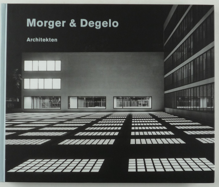http://shop.berlinbook.com/architektur-architektur-ohne-berlin/buerkle-johann-christoph-[hrsg-]-morger-degelo-architekten::2441.html