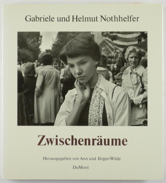 http://shop.berlinbook.com/fotobuecher/nothhelfer-gabriele-und-helmut-zwischenraeume::30.html