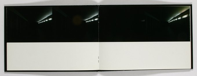 http://shop.berlinbook.com/fotobuecher/demand-thomas-tunnel::2860.html