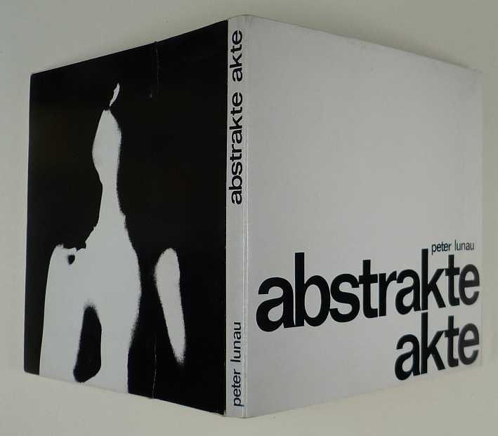 http://shop.berlinbook.com/fotobuecher/lunau-peter-abstrakte-akte::3222.html