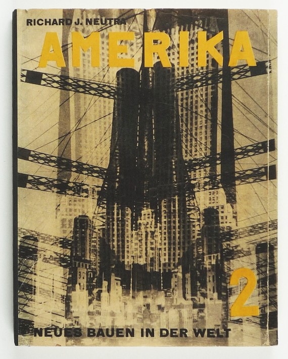 http://shop.berlinbook.com/architektur-architektur-ohne-berlin/neutra-richard-amerika::10337.html