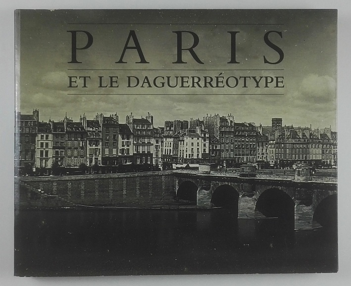 http://shop.berlinbook.com/fotobuecher/paris-et-le-daguerreotype::11676.html