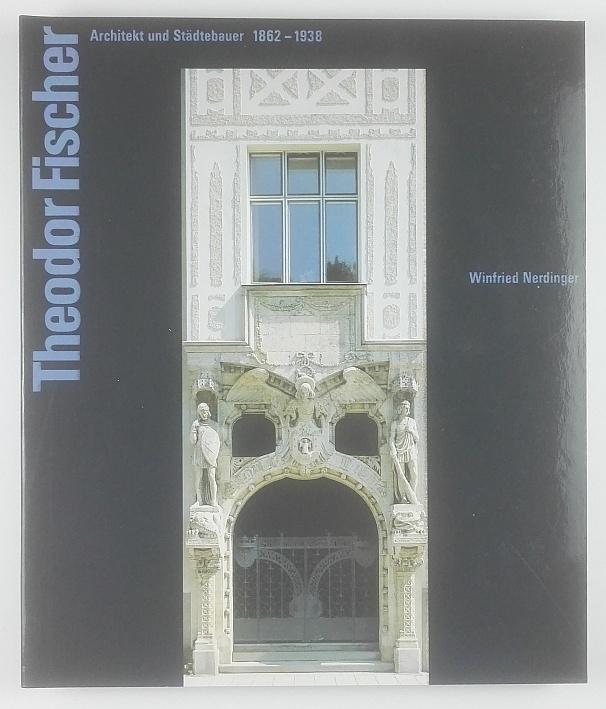 http://shop.berlinbook.com/architektur-architektur-ohne-berlin/nerdinger-winfried-theodor-fischer-architekt-und-staedtebauer-1862-1938::11543.html