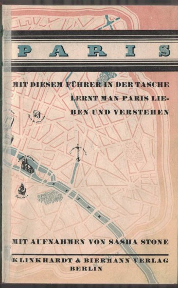 http://shop.berlinbook.com/fotobuecher/cohen-portheim-paul-paris::10992.html