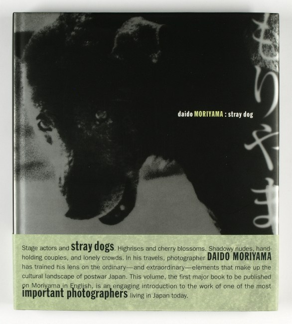 http://shop.berlinbook.com/fotobuecher/philipps-sandra-s-u-a-daido-moriyama-stray-dog::2367.html