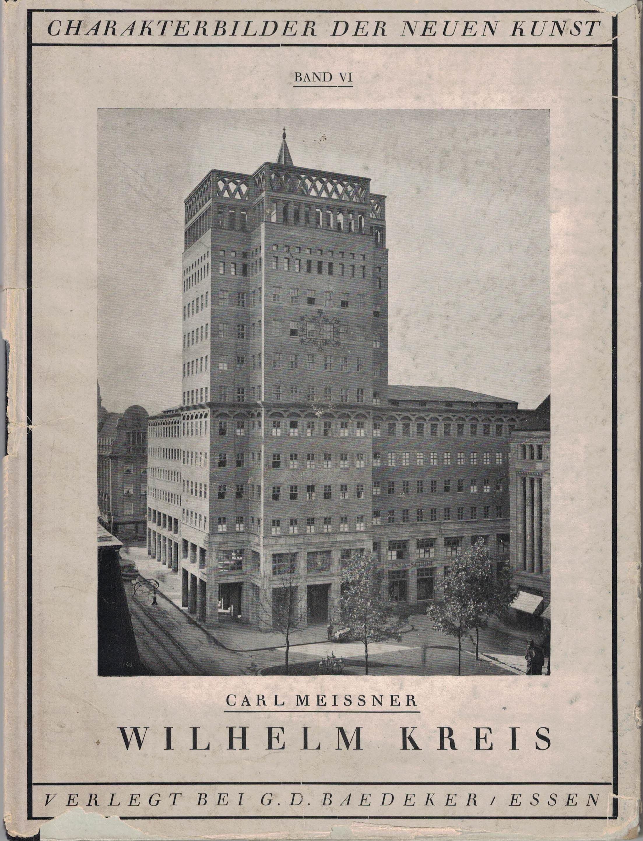http://shop.berlinbook.com/architektur-architektur-ohne-berlin/meissner-carl-wilhelm-kreis::1684.html