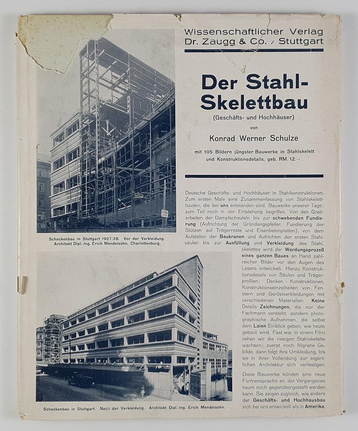 http://shop.berlinbook.com/architektur-architektur-ohne-berlin/schulze-konrad-werner-der-stahl-skelettbau-geschaefts-und-hochhaeuser::2235.html