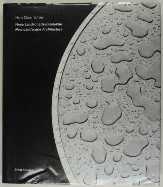 http://shop.berlinbook.com/architektur-architektur-ohne-berlin/schaal-hans-dieter-neue-landschaftsarchitektur-new-landscape-architecture::1744.html