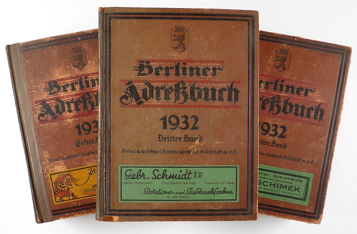 http://shop.berlinbook.com/berlin-brandenburg-berlin-stadt-u-kulturgeschichte/berliner-adressbuch-1932::1567.html