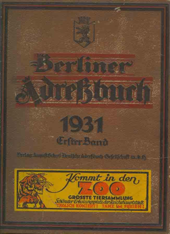 http://shop.berlinbook.com/berlin-brandenburg-berlin-stadt-u-kulturgeschichte/berliner-adressbuch-1931-1-3::10305.html