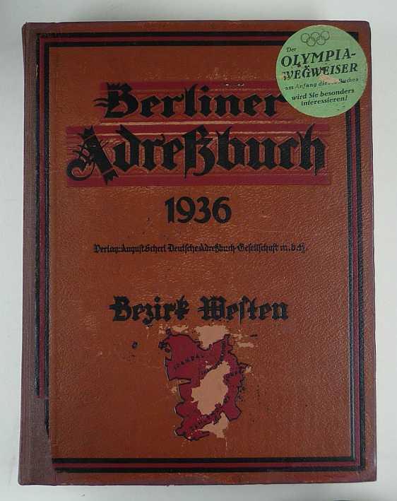 http://shop.berlinbook.com/berlin-brandenburg-berlin-stadt-u-kulturgeschichte/berliner-adressbuch-1936-bezirk-westen::4795.html