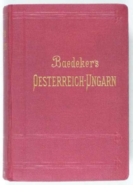 http://shop.berlinbook.com/reisefuehrer-baedeker-deutsche-ausgaben/baedeker-karl-oesterreich-ungarn::5408.html