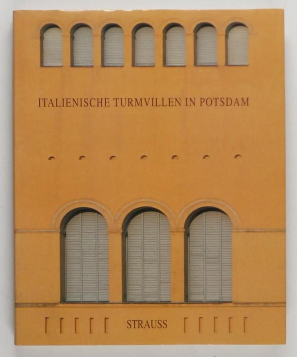 http://shop.berlinbook.com/architektur-architektur-ohne-berlin/roehrbein-richard-hrsg-italienische-turmvillen-in-potsdam::9260.html