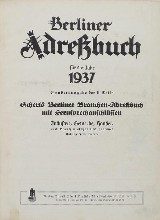 http://shop.berlinbook.com/berlin-brandenburg-berlin-stadt-u-kulturgeschichte/berliner-adressbuch-1937-sonderausgabe-des-ii-teils::9971.html