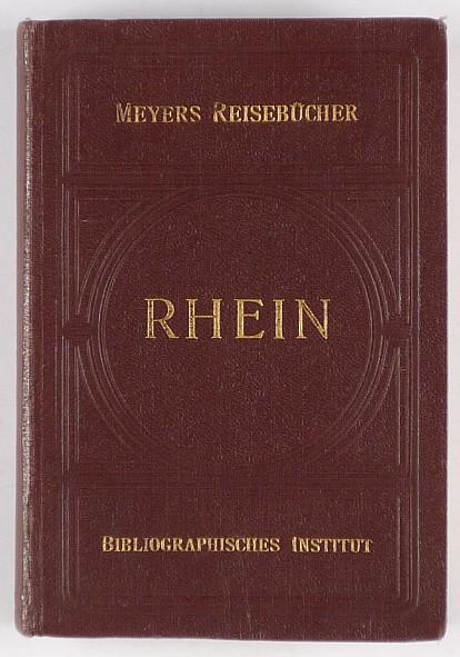 http://shop.berlinbook.com/reisefuehrer-meyers-reisebuecher/der-rhein::5934.html