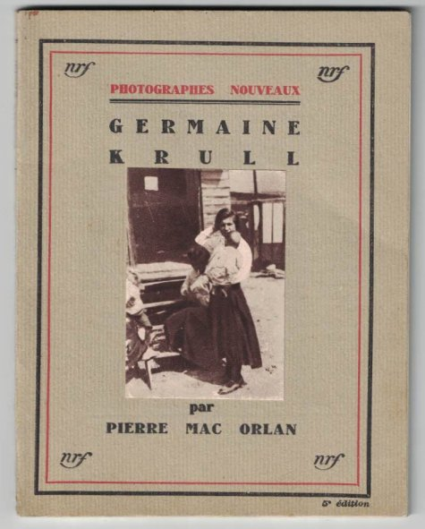 http://shop.berlinbook.com/fotobuecher/mac-orlan-pierre-germaine-krull::10254.html